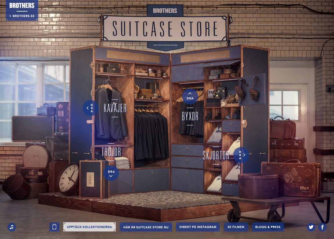 suitcase-store_02