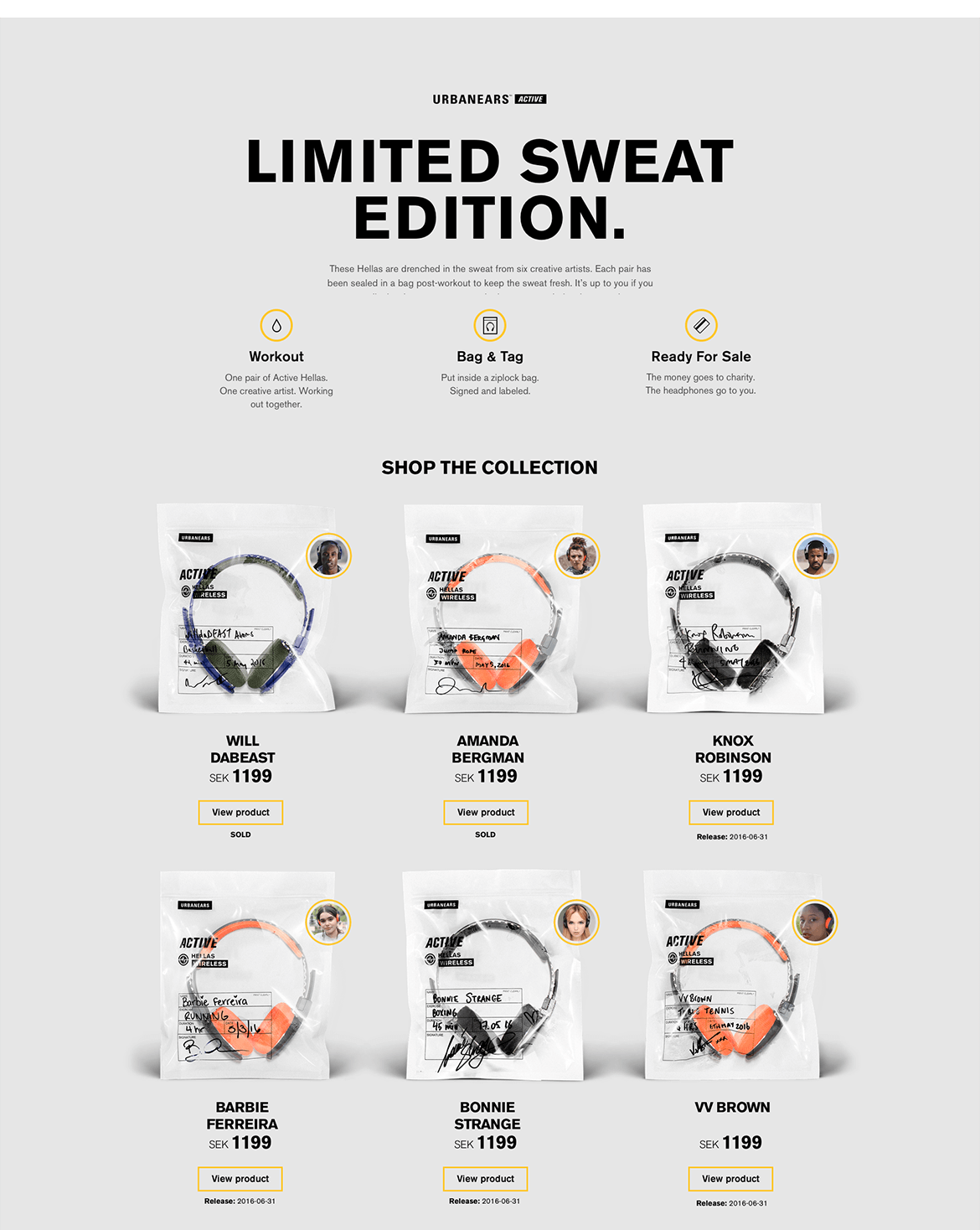LimitedSweatEdition_website