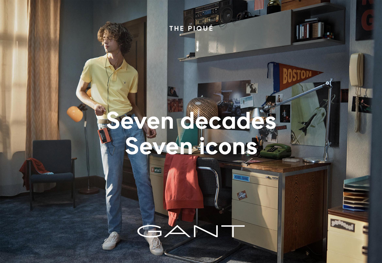 gant_7decades_80s